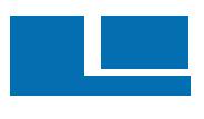niti logo